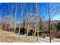Home for sale: 141 Kendall Farm Trl, Rangeley, ME 04970