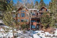 Home for sale: 4590 North Lake Blvd., Carnelian Bay, CA 96140