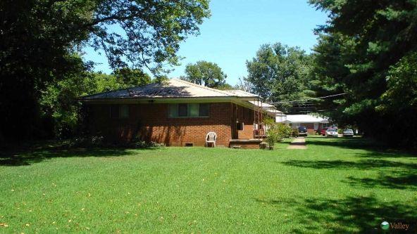 3906 N.W. Thomas Rd., Huntsville, AL 35805 Photo 4