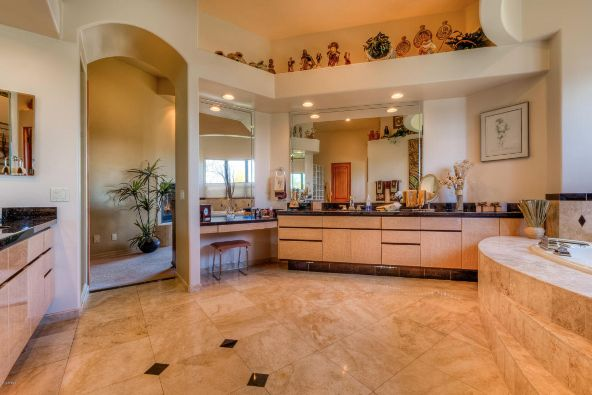 16102 E. Venetian Ln., Fountain Hills, AZ 85268 Photo 19