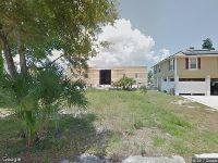 Home for sale: Lexington Dr., Daytona Beach, FL 32114