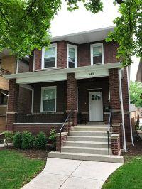 Home for sale: 543 Gunderson Avenue, Oak Park, IL 60304