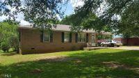 Home for sale: 713 Sherri St., Thomaston, GA 30286