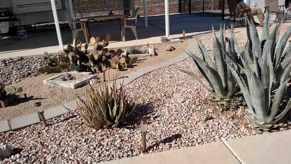13615 E. 53 Dr., Yuma, AZ 85367 Photo 19