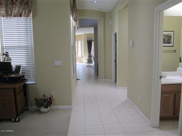 26116 N. 85th Dr., Peoria, AZ 85383 Photo 28