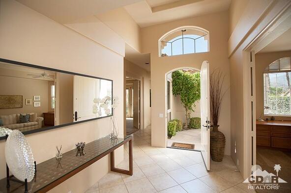 78940 Cabrillo Way, La Quinta, CA 92253 Photo 9