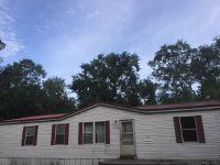 Home for sale: 234 Palmetto Dr., Havana, FL 32333