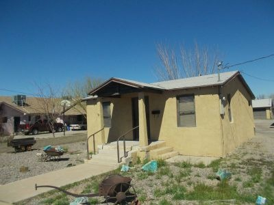 3592 W. Hwy. 70, Thatcher, AZ 85552 Photo 17