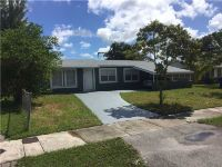 Home for sale: 1530 S.W. 68th Ave., North Lauderdale, FL 33068