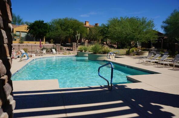 20750 N. 87th St., Scottsdale, AZ 85255 Photo 67