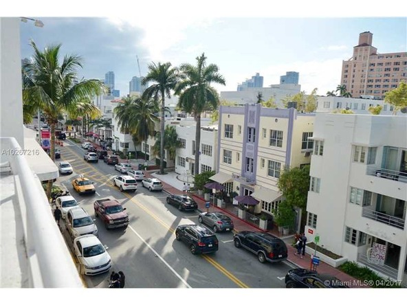 865 Collins Ave. # 301, Miami Beach, FL 33139 Photo 1