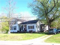 Home for sale: 12648 Ridge Rd., Albion, NY 14411