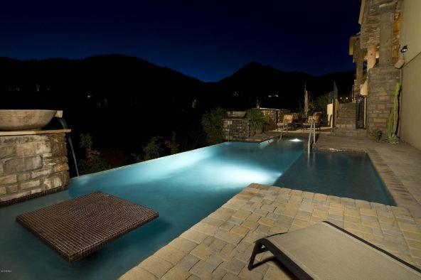 14610 E. Shadow Canyon Dr., Fountain Hills, AZ 85268 Photo 96