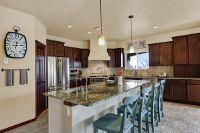 Home for sale: 9944 Bellevue St. N.W., Albuquerque, NM 87114