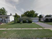 Home for sale: Birch, Woodstock, IL 60098