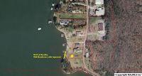 Home for sale: 1 Signal Point Rd., Guntersville, AL 35976