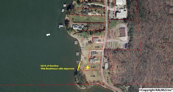 1 Signal Point Rd., Guntersville, AL 35976 Photo 1