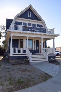 Home for sale: 2151 Main St., Napa, CA 94559
