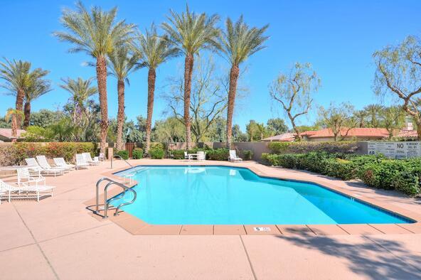 937 Box Canyon, Palm Desert, CA 92211 Photo 28
