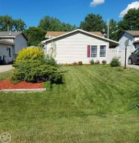 Home for sale: 1073 Hendricks Way, Waterford, MI 48328