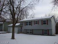 Home for sale: 614 8th Avenue N.E., Stewartville, MN 55976