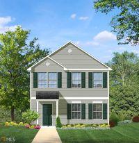 Home for sale: 261 Sidney Lanier Dr., Athens, GA 30606