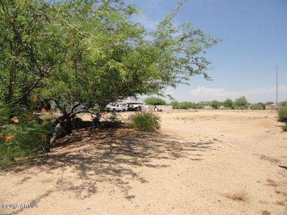 19500 N. 83rd Avenue, Peoria, AZ 85382 Photo 3