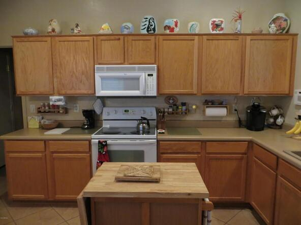 2101 S. Meridian Rd., Apache Junction, AZ 85120 Photo 8