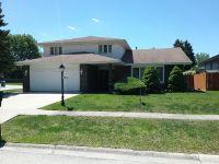 Home for sale: 8441 West Zermatt Dr., Palos Hills, IL 60465