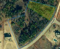 Home for sale: 000 Countryside Dr., Lexington, TN 38351