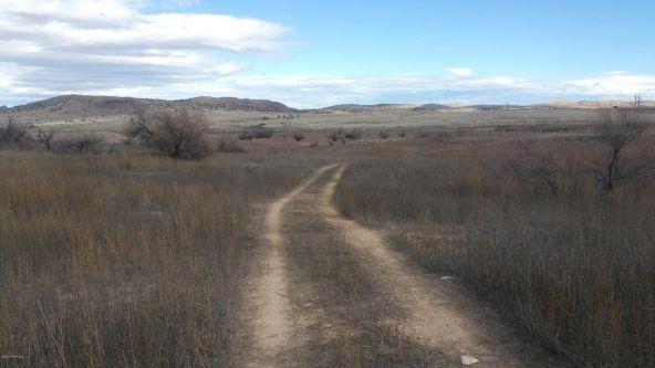 1650d E. Granite Creek Ln., Chino Valley, AZ 86323 Photo 2