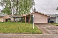 Home for sale: 9236 Falkland Way, Sacramento, CA 95826