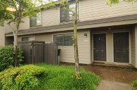 Home for sale: 1837 Fernspring, Germantown, TN 38138