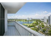 Home for sale: 20281 East Country Club Dr., Aventura, FL 33180
