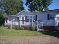 Home for sale: 326 Bobcat Ln., Hayesville, NC 28904