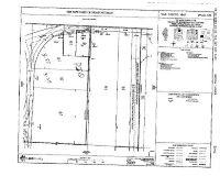 Home for sale: 43633 North Delany Rd., Zion, IL 60099