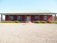 Home for sale: 219 Davis Rd., Gray, GA 31032