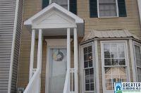 Home for sale: 344 Jamestown Manor Dr., Gardendale, AL 35071