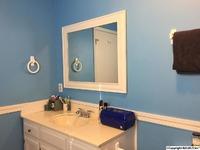 Home for sale: 10581 Union Grove Rd., Union Grove, AL 35175