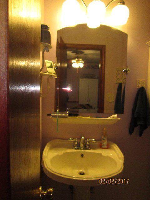 1107 Clement Rd., West Memphis, AR 72301 Photo 21