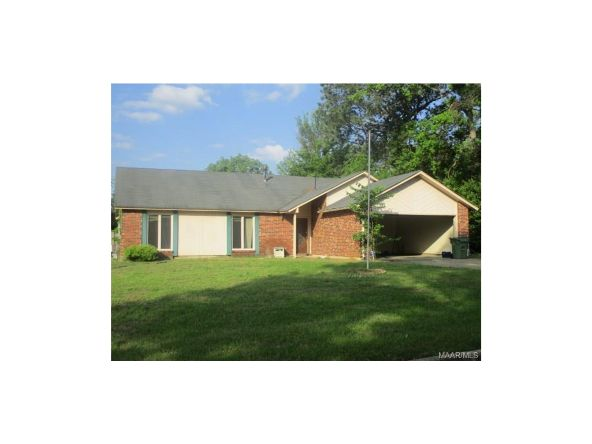 4330 Mabson Dr., Montgomery, AL 36106 Photo 10
