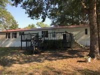 Home for sale: 28167 Ramble Ln., Hilliard, FL 32046
