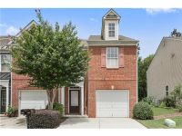 Home for sale: 3863 Grovemont Pl., Duluth, GA 30096