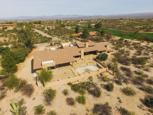 2061 W. Condor Rd., Wickenburg, AZ 85390 Photo 52
