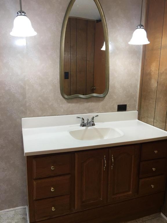 1003 St. Rd., Jasper, AL 35504 Photo 34