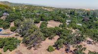 Home for sale: 25400 la Loma Dr., Los Altos Hills, CA 94022