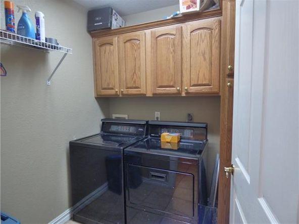 1320 Shady Oak Ln., Cedarville, AR 72932 Photo 17