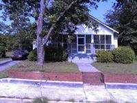 Home for sale: 3814 Napier Ave., Macon, GA 31204