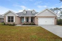 Home for sale: 3535 Acy Lowery Rd., Pace, FL 32571