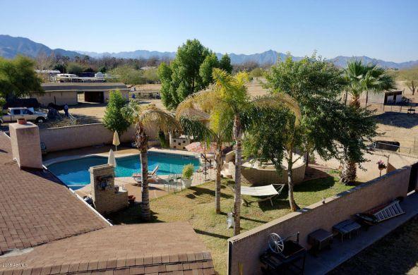 6808 S. 27th Avenue, Phoenix, AZ 85041 Photo 22